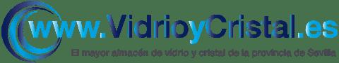 VidrioyCristal.es - Cristalerías en Sevilla | Cristalería Sevilla